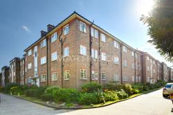 Flat To Let  Malford Court Greater London E18