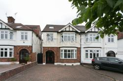 Semi Detached House To Let  Southview Drive Greater London E18