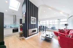 Other To Let  Wanstead Greater London E11
