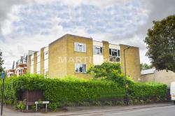 Flat To Let  Hatfield House Greater London E11