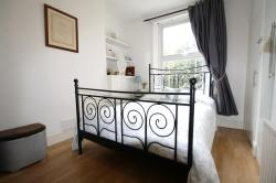 Flat To Let  Wanstead Greater London E11