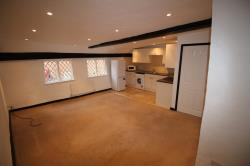 Flat To Let  Hertford Hertfordshire SG14
