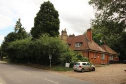 Flat To Let  54 Codicote Road Hertfordshire AL6