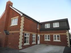 Other To Let Dilton Marsh Westbury Wiltshire BA13