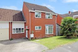 Detached House For Sale Dilton Marsh Dilton Marsh Wiltshire BA13