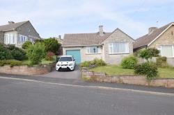 Detached Bungalow For Sale  Preston Dorset DT3