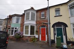 Terraced House To Let  Weymouth Dorset DT4