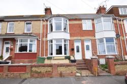 Terraced House For Sale  WEYMOUTH Dorset DT4