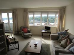 Flat For Sale  City Road Tyne and Wear NE1