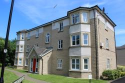 Flat To Let  Carnoustie Court Northumberland NE25