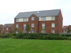 Flat To Let  Brookfield Tyne and Wear NE27