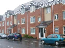Flat To Let  Seaton Delaval Northumberland NE25
