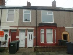 Flat To Let  Marden Crescent Tyne and Wear NE26