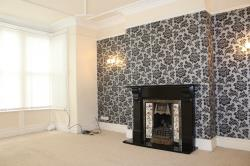 Terraced House To Let  Whitley Bay Northumberland NE25
