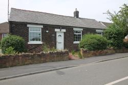 Semi - Detached Bungalow To Let  Mill Lane Cheshire WA8