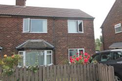 Semi Detached House To Let  Runcorn Cheshire WA7