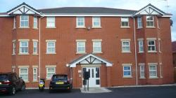 Flat To Let Halton View Widnes Cheshire WA8