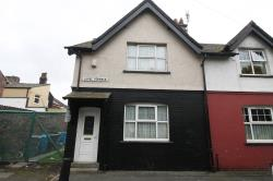 Terraced House For Sale Halebank Widnes Cheshire WA8
