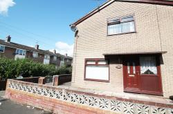 Terraced House For Sale  Hough Green Cheshire WA8
