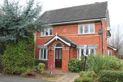 Other To Let  Wilmslow Cheshire SK9