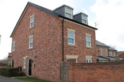 Flat To Let  Mobberley Cheshire WA16