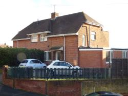 Semi Detached House For Sale  Bar End Hampshire SO23