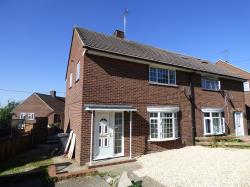 Semi Detached House To Let  Shepherds Road Hampshire SO23