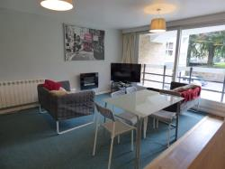 Flat To Let  Winchester Hampshire SO23