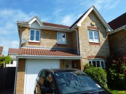 Detached House To Let  Segensworth Road Hampshire PO15