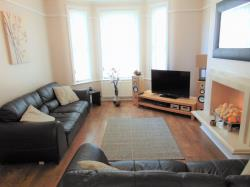 Terraced House For Sale  New Ferry Merseyside CH62