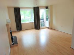 Flat To Let  WIRRAL Merseyside CH63