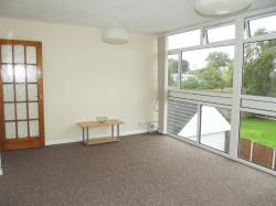 Flat To Let  WIRRAL Merseyside CH62