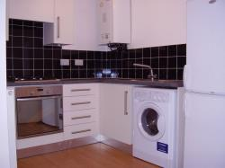 Flat To Let  Apartment 4 The Grange Merseyside CH42