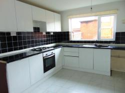 Terraced House For Sale  Moreton Merseyside CH46