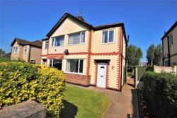 Semi Detached House To Let  Moreton Merseyside CH46