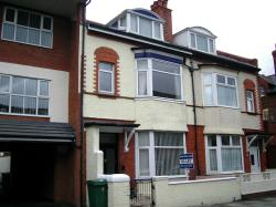 Other To Let  Hoylake Merseyside CH47