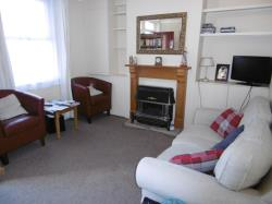 Terraced House To Let  Edgeway Road Oxfordshire OX3