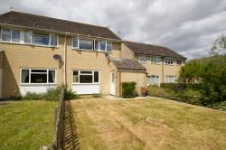 Semi Detached House To Let  CARTERTON Oxfordshire OX18