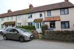 Terraced House To Let  Clanfield Oxfordshire OX18