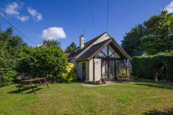 Detached House To Let  Witney Oxfordshire OX29
