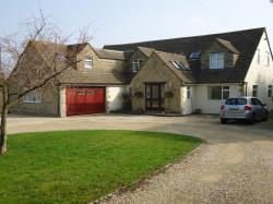 Other To Let  Minster Lovell Oxfordshire OX29