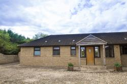 Flat To Let  Curbridge Oxfordshire OX29