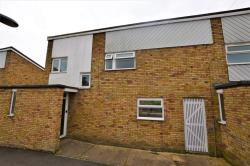 Terraced House To Let  WOKING Surrey GU24