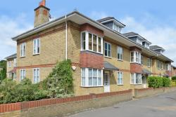 Flat To Let  Ascot Berkshire SL5