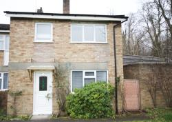 Other To Let  WOKINGHAM Berkshire RG40