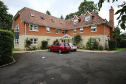 Flat For Sale  Danesfield Berkshire RG40