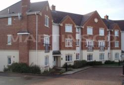Flat For Sale  Priorslee Shropshire TF2
