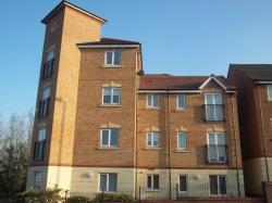 Flat For Sale  Bilston West Midlands WV14
