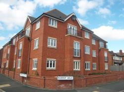 Flat To Let  Inverkip Walk Staffordshire WV4