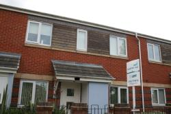 Flat To Let  Willenhall Road West Midlands WV1